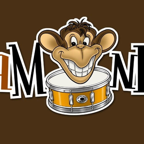 Beta Monkey Drum Loops User-Submitted Music Showcase SoundCloud