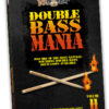Double Bass Mania II Heavy Metal Product Image