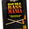 Double Bass Mania III Speed Metal Product Image