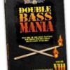 Double Bass Mania VIII Product Image