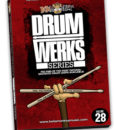 100% Live Rock Drum Loops - Studio Drum Tracks for Rock, Alt Rock, Classic Rock | Beta Monkey Music Drum Werks XXVIII
