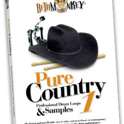 Pure Country I Product Image