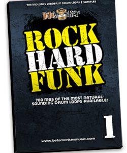 RockHardFunk01
