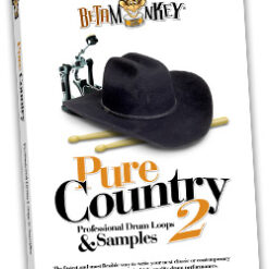 Pure Country II Product Image