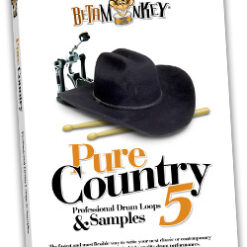 Pure Country V Product Image