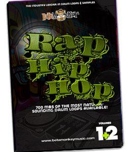 hiphopmed2