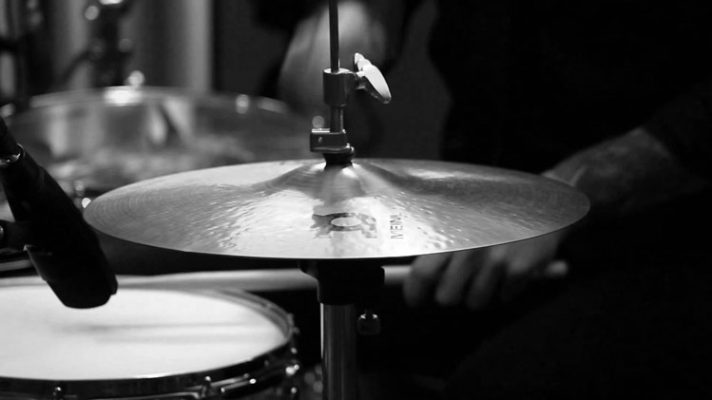 Live drum loops... only from Beta Monkey!