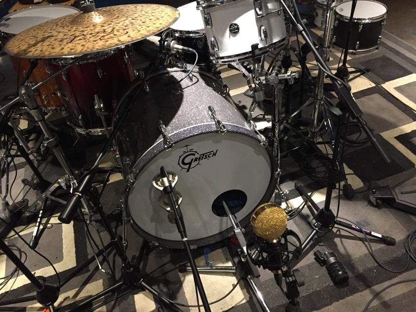 Free Drum Loops | Beta Monkey