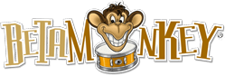100 pure drum loops and drum tracks beta monkey. Black Bedroom Furniture Sets. Home Design Ideas
