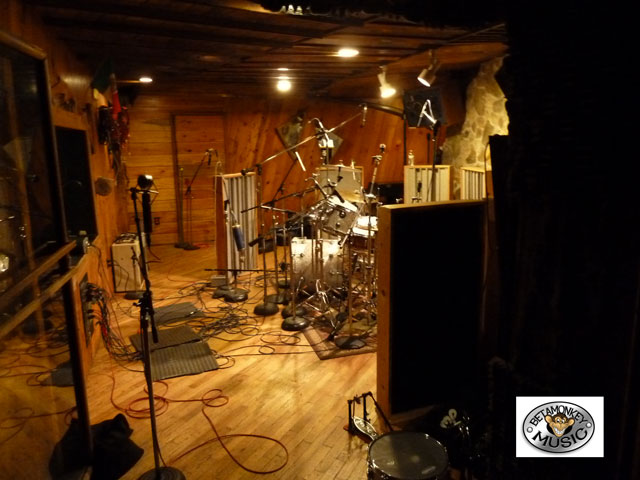 Energize Your Music With Drum Loops