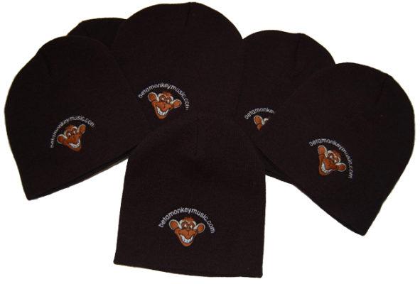 Beta Monkey Winter Hats